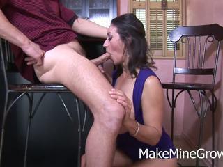 brunette hot, oral sex more, vaginal sex watch