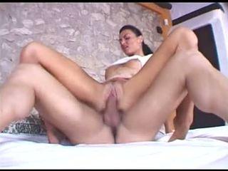 ndonjë zeshkane cilësi, nxehtë oral sex, vaginale sex ideal