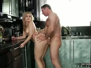 hardcore sex, sert fuck