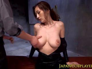 japonês, hd pornô, erito