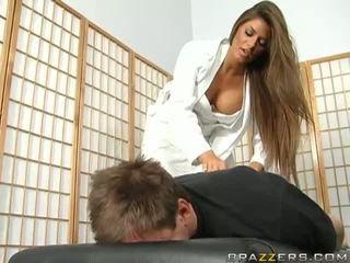 डॉक्टर madelyn marie treating कॉक disorder वीडियो