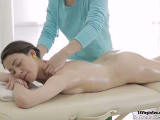 great brunette, ideal cumshots check, close up free
