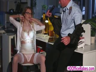 blowjobs great, blondes new, big tits you