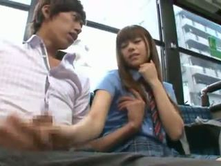 Rina rukawa sleaze 韩国 fuzz gives 一 kiss onto 一 总线
