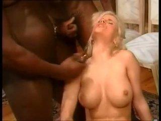 mutisks sekss, maksts sex, anal sex