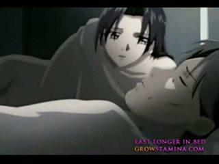 Forgotten love henta 2