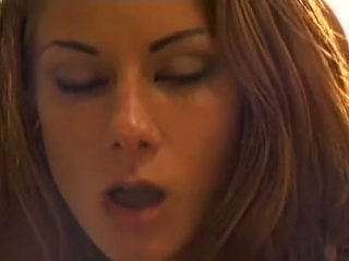 Julia Taylor in heat