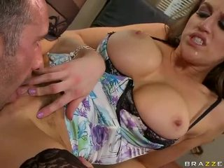 Fuck With Large Tits