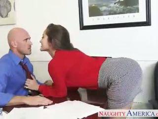 brunette, blowjobs, suck