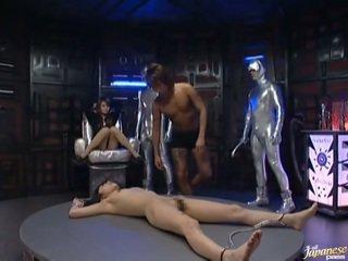 humilhação, submissão, bdsm