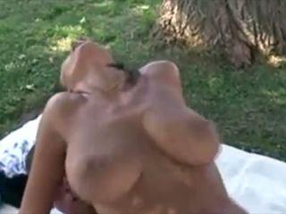 Milf juive dievinti le sperme - žydai milf, porno 61