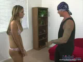 hottest reality new, juicy most, rated cuckold nice