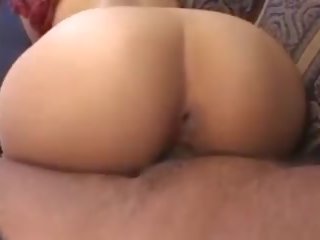 Red Saree MILF with Huge Ass, Free Indian Porn 90