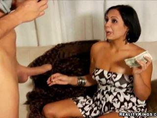 Bargeld für sex tape torrent