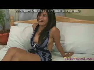 big boobs, bērns, amatieris