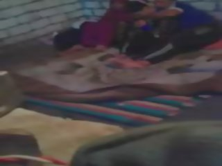 fun dogging, best arab nice, best cheating hot