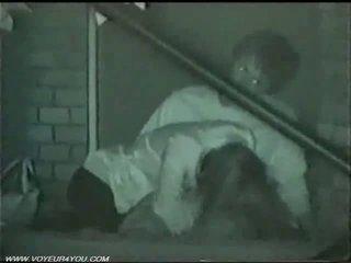check hidden camera videos movie, hidden sex film, any private sex video scene