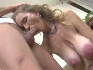 ideal big boobs check, all grannies fun, you matures