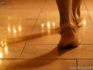 meisjes, striptease, heetste softcore video-