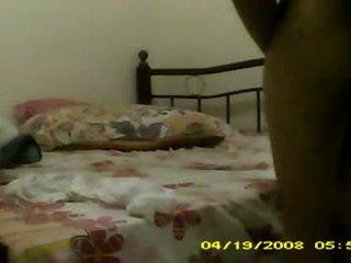 webkamerák, amatőr, teen