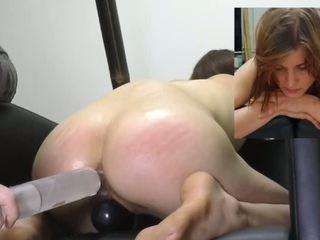 controleren brits, nieuw anaal scène, hd porn