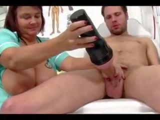 Sh - eva: kostenlos hoch absätze & reif porno video 7a