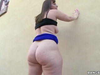 full oil porn, fun bbc, babe posted