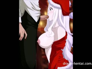 echt jaar, controleren spotprent neuken, hentai