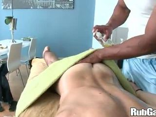 all big dick real, all muscle real, all oil great