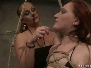best humiliation film, free submission, new mistress