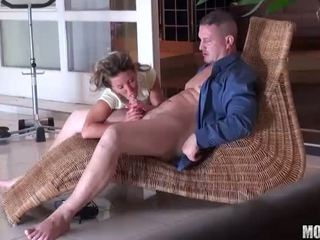 fucking new, rated hardcore sex full, rated suck ideal
