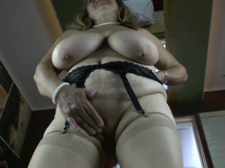 big boobs new, grannies fun, free matures nice