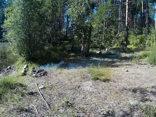 Ammanettato in pubblico luogo, gratis finlandese porno 46