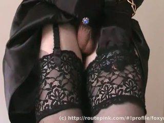 beste pik, cum seks, shemale porno