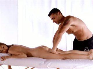 brunette film, vol orale seks porno, tieners vid