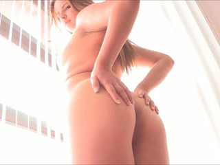 most orgasm nice, great clitoris new, check cumming