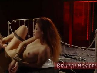 vol ruw, extreem porno, hq vingerzetting