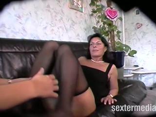 lesbiennes neuken, oude + young scène, vers hd porn mov