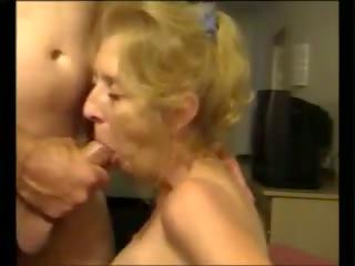 online blowjobs clip, best cumshots clip, nice grannies porn