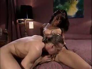 Anita ブロンド: フリー ビンテージ ポルノの ビデオ f4