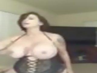 neuken porno, vers swingers thumbnail, nieuw hoorndrager