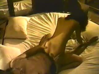 groot japanse, ideaal hd porn neuken, kwaliteit amateur gepost