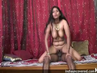 quality hardcore sex hq, oral sex new, best pussy fucking new