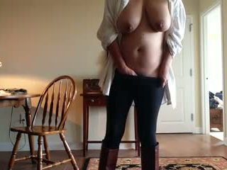 more hd porn film, amateur, online hairy movie