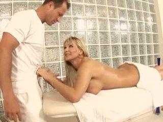 ideaal orale seks vers, groot vaginale sex zien, heetste likken vagina