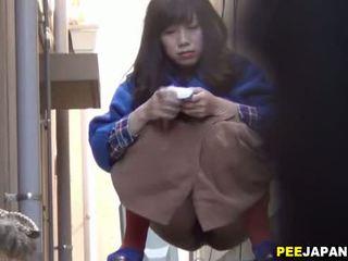 see cam, japanese, fresh voyeur most