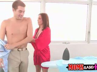 fucking free, oral sex, full sucking online