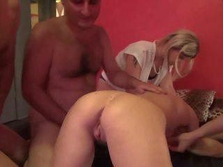 vers hd porn seks, gratis italiaans scène, vers israeli kanaal
