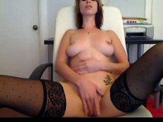 vers webcam seks