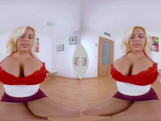 vol speelgoed, kijken vaginale masturbatie, heet solo girl seks